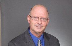 Photo of Dan Seiler
