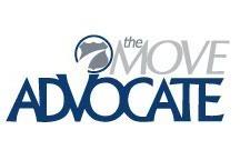 Move Advocate logo