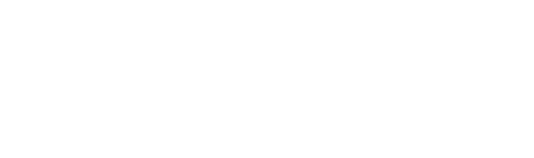 Leah Kruger - Your Personal Realtor