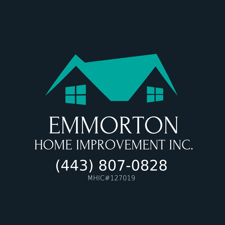 Emmorton Home Improvements