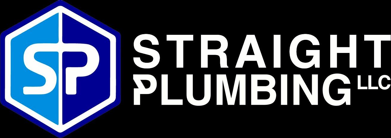 Straight Plumbing