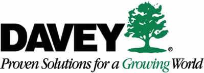 Davey Tree Service