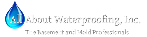 All About Waterproofing