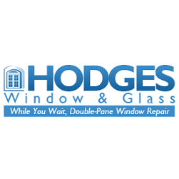 Hodges Window & Glass