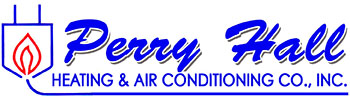 Perry Hall Heating & Air Conditioning