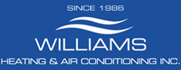 Williams Heat and Air