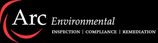 ARC Environmental