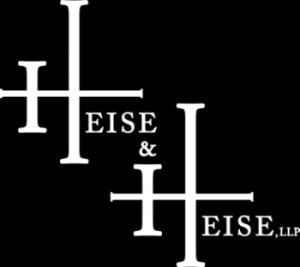 Heise & Heise LLP
