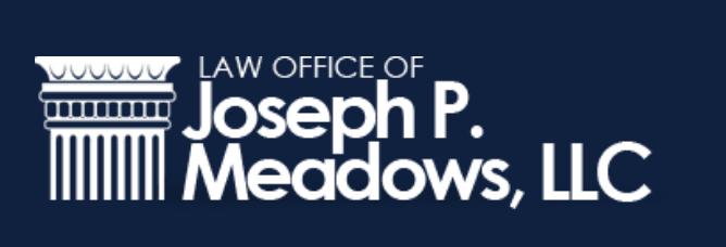 Joe Meadows Law