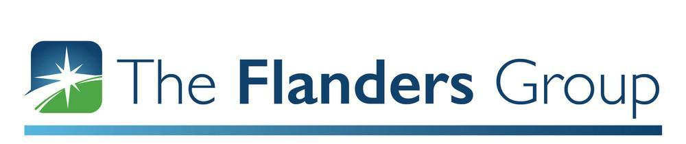 The Flanders Group