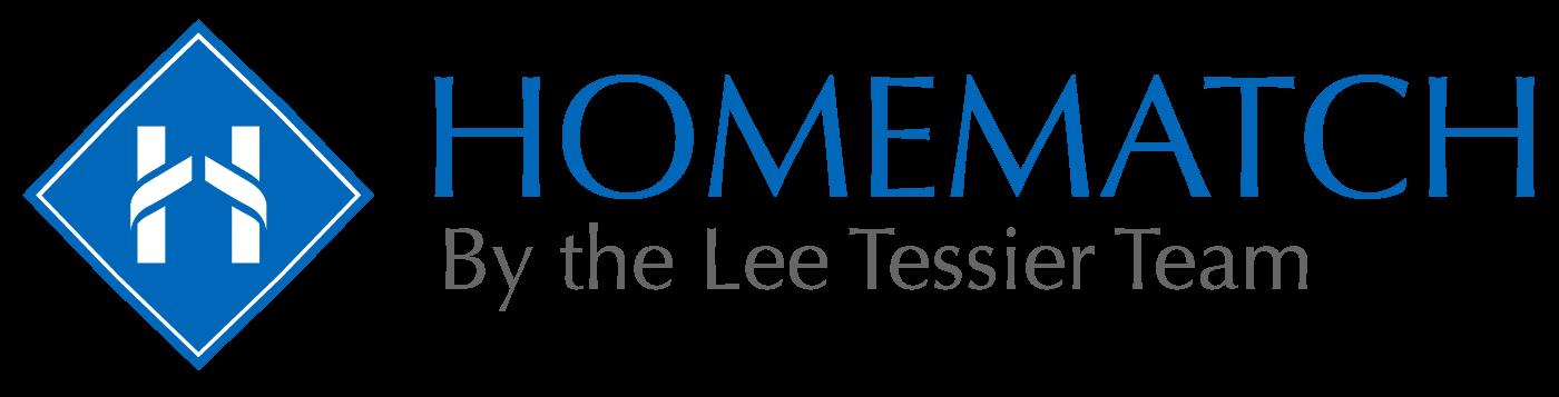 HomeMatch Logo