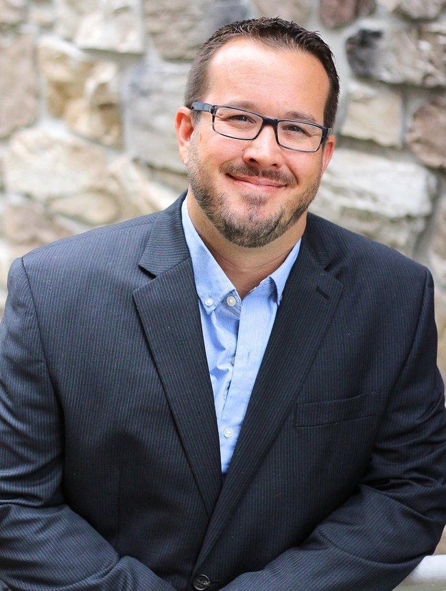 Photo of Ronald  Wamhoff