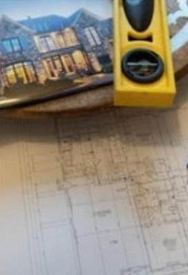 Level tool and home design