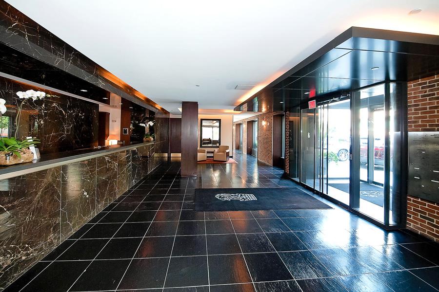 The Ritz-Carlton Georgetown