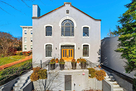 Click to view all available listings at Alexander Hall