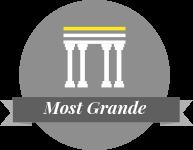 Most Grande