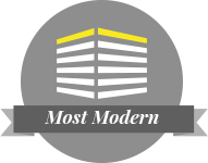 Most Modern