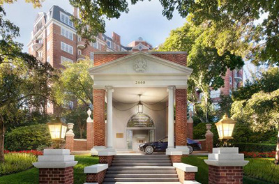 Click to view all available listings at Wardman Tower
