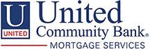 4. United Community Bank