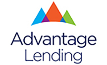 5.  Advantage Lending  (NMLS ID #116480)