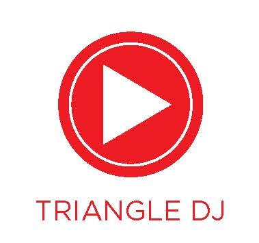 Triangle DJ