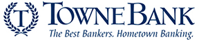 1. TowneBank Mortgage