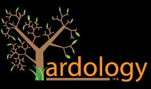 Yardology