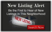 """""""new listing alerts signup"""" button"""