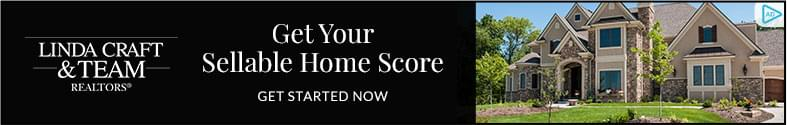 Get your sellable home score