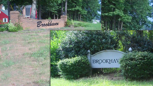 brookhaven in raleigh nc is an ideal location with plenty to do in the area brookhaven in raleigh nc is an ideal