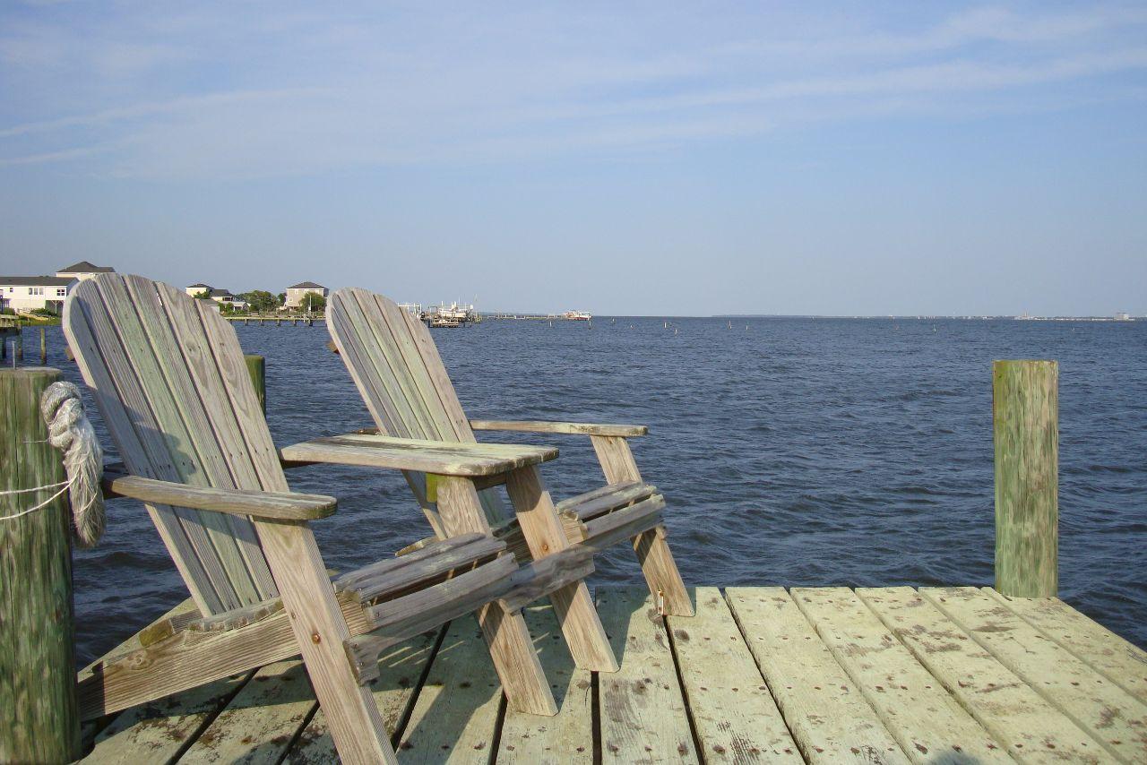 blue heron bay homes for sale