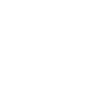 Big Rock Blue Marlin Tournament Official Real Estate Company Diamond Sponsor