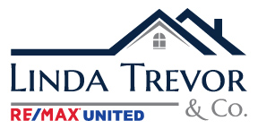 Linda Trevor & Co. RE/MAX United