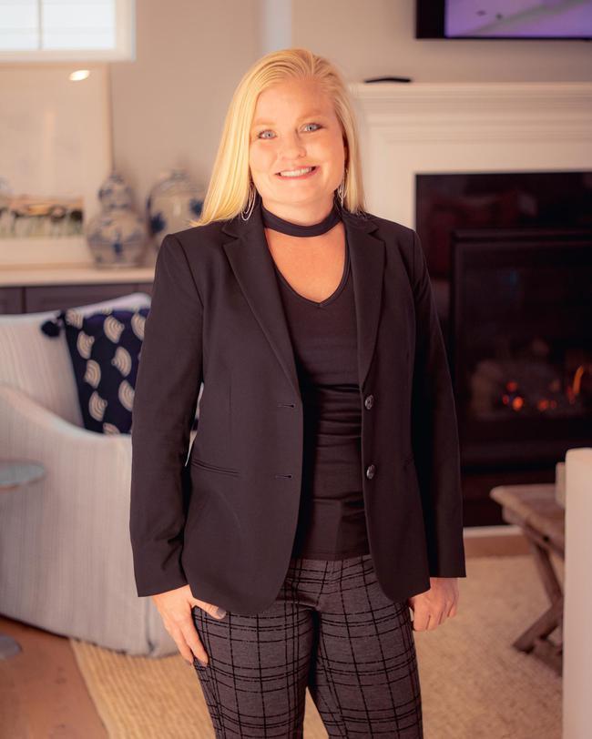 Photo of Karen Dupree