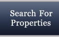 Pacific NW Property Search