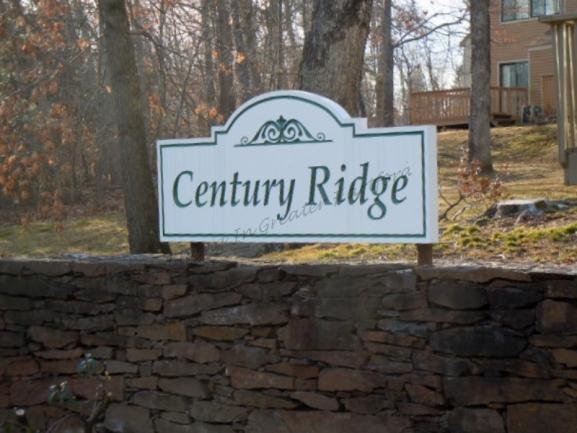 Century Ridge Condominiums