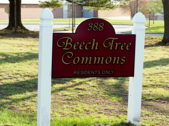 Beech Tree Commons