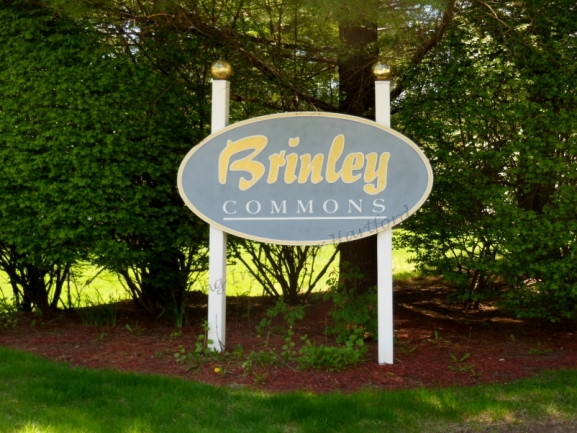 Brinley Commons of Newington CT