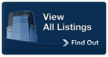 View Available New Jersey Condos For Sale Near the PATH Station