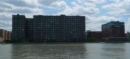 Harborside Lofts