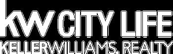 Keller Williams City Life Realty