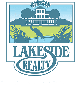 Lakeside Realty - Serving Orlando & Vero Beach, FL