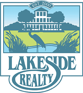 Lakeside Realty