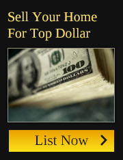 Sell your home for top dollar