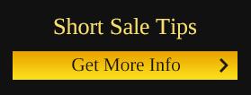 Short Sale Tips