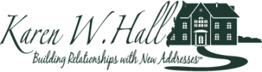 Warp Drive Logo