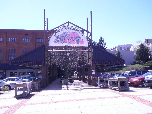 Lynchburg-Community-market
