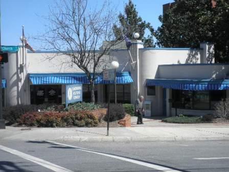Lynchburg-Visitor-Center