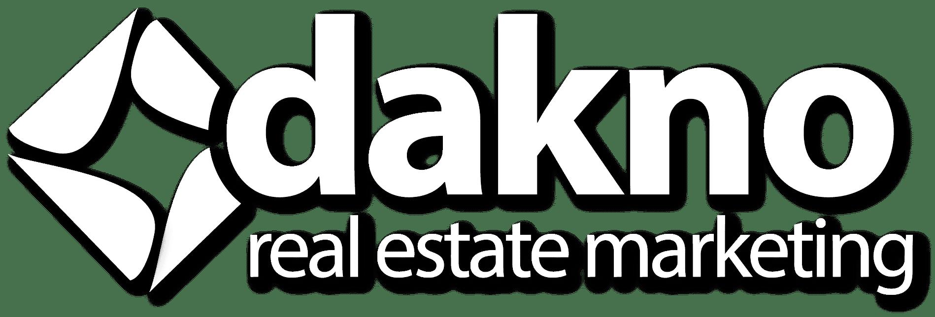 Dakno Marketing - Homepage