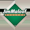 Jim Maloof REALTOR